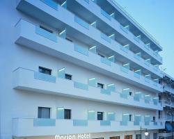 Hotel Marion