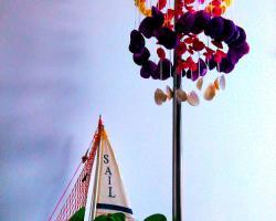 Qingdao Westward Journey Hostel