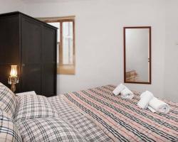 Furreyya Apartments