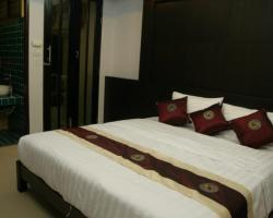 Warawan Resort and Hotel