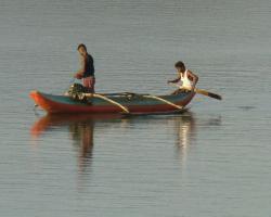 Goyagala Lake Resort