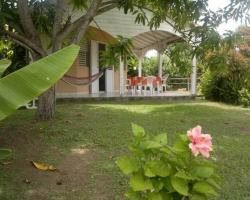 Residence Corail