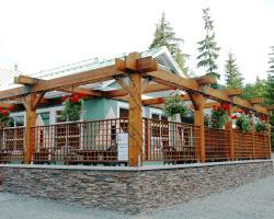 Honeymoon Bay Lodge & Retreat