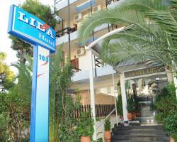 Lida Hotel