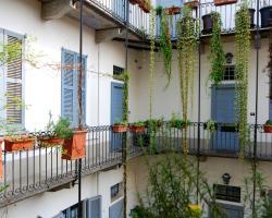 Appartamento Navigli Ripa