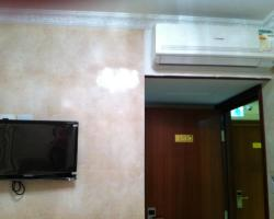 Chung Shing Hotel