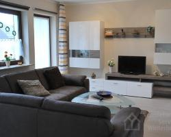 Apartment Feldstr. 40