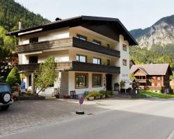 Apartment Gaßner 2