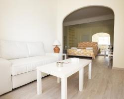 Residenza San Sebastianello
