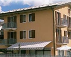 Hotel Scandola
