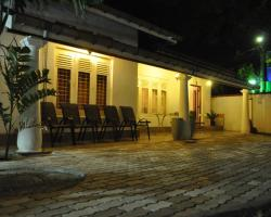 Dions Guest House