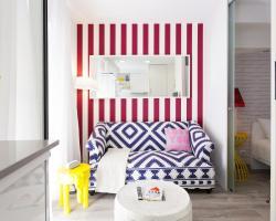 Modern Alfama Studio Apartment | RentExperience