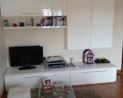 Appartamento Turati 6