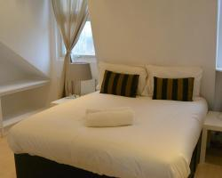 Chelsea Embankment Guesthouse