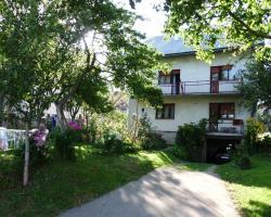 Guest House Krga