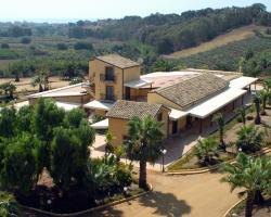 Demetra Resort