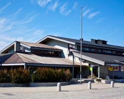 Birkeland Hotel