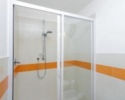Calabria Apartment