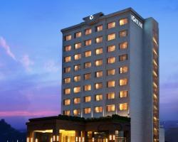 Fortune Park JPS Grand - Member ITC Hotel Group, Rājkot