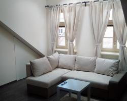 Apartament 11 Wieliczka