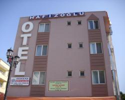 Hotel Hafizoglu