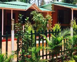 Panchgani Cottages