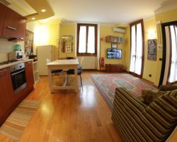 Central House Bergamo