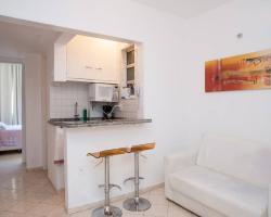 Apartments RentCopacabana