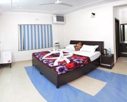 Hotel Hariyali View