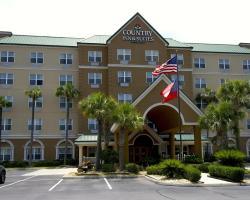 Country Inn & Suites by Radisson, Valdosta, GA
