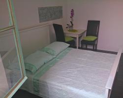Room Istriana
