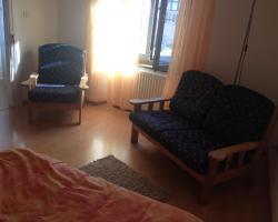 Location Chez Helmut