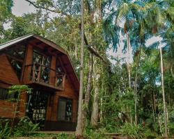 Surucua Reserva & Ecolodge