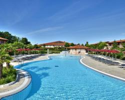 Green Village Resort Hotel & Aparthotel