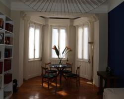 Casa Serendipity Milano