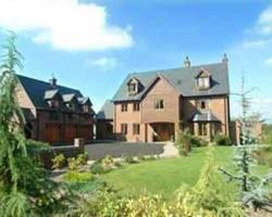 Dovecote Grange Guest House