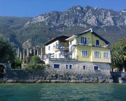 Villa Residence La Limonaia