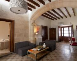 Hotel Boutique Algaida By Eurotels