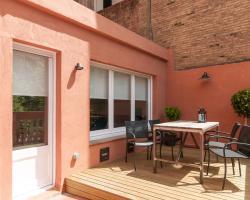 Weflating Suites Sant Antoni Market
