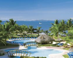 DoubleTree Resort by Hilton Costa Rica - Puntarenas/All-Inclusive