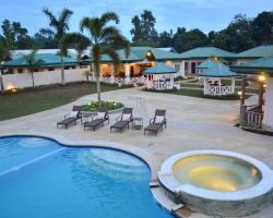 One Manalo Villas