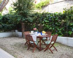 Il Giardino di San Pietro