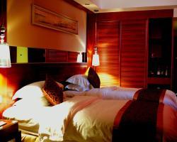 Mintai International Business Hotel