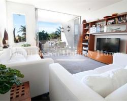 The Bellevue - A Bondi Beach Holiday Home