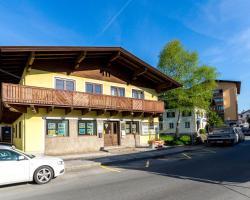 Ski-n-Lake City Apartments