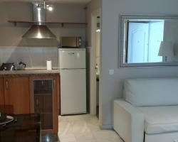 Apartment San Esteban