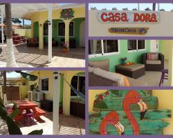 Casa Dora Aruba