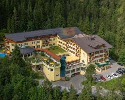 Hotel Panorama - Adults only