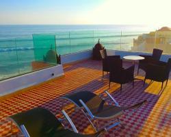 Bouad Luxury Apartment