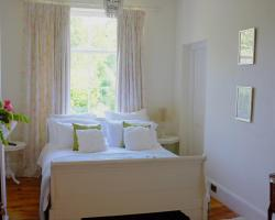 The Old Parsonage Bed and Breakfast (Devon)